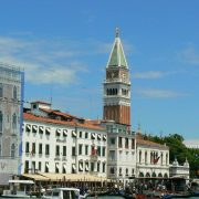 03. San Marco Venetia