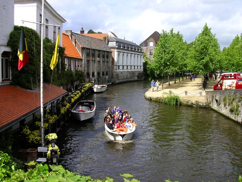 04-canale-brugge