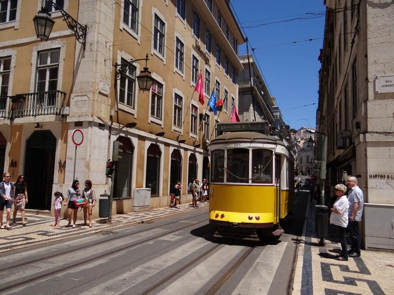 04-tramvai-28-lisabona