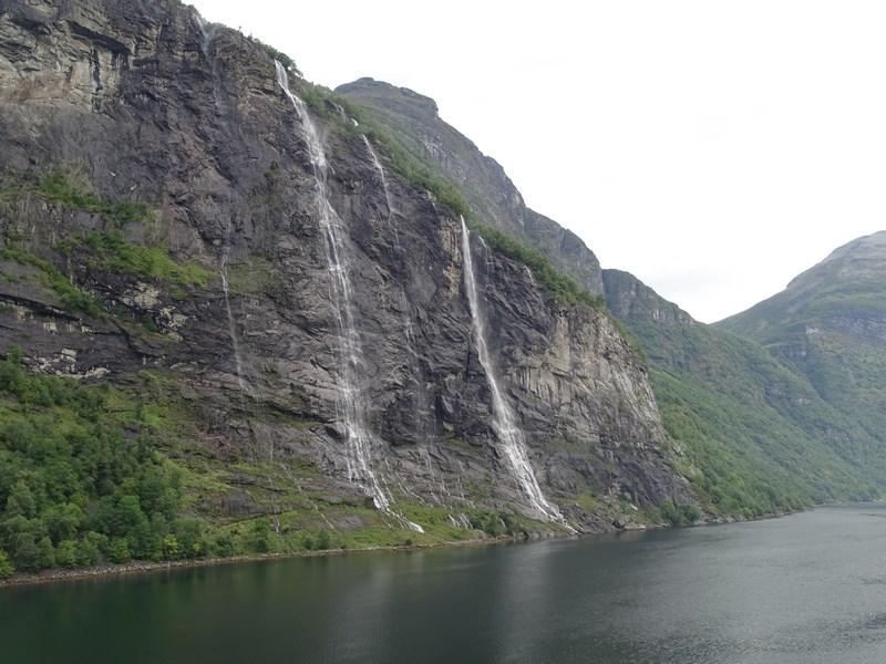07-cascada