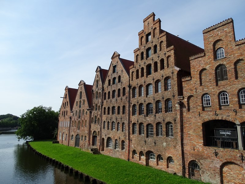 07-cladiri-medievale