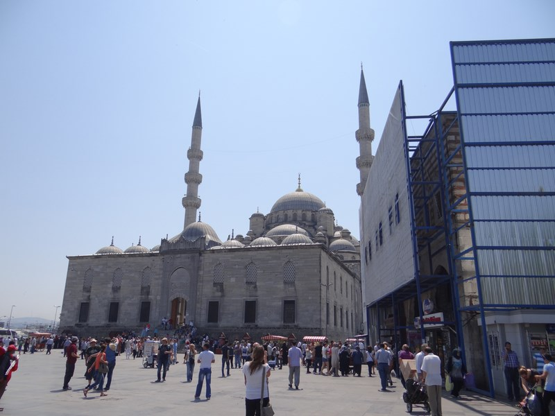 09-moschee-istanbul