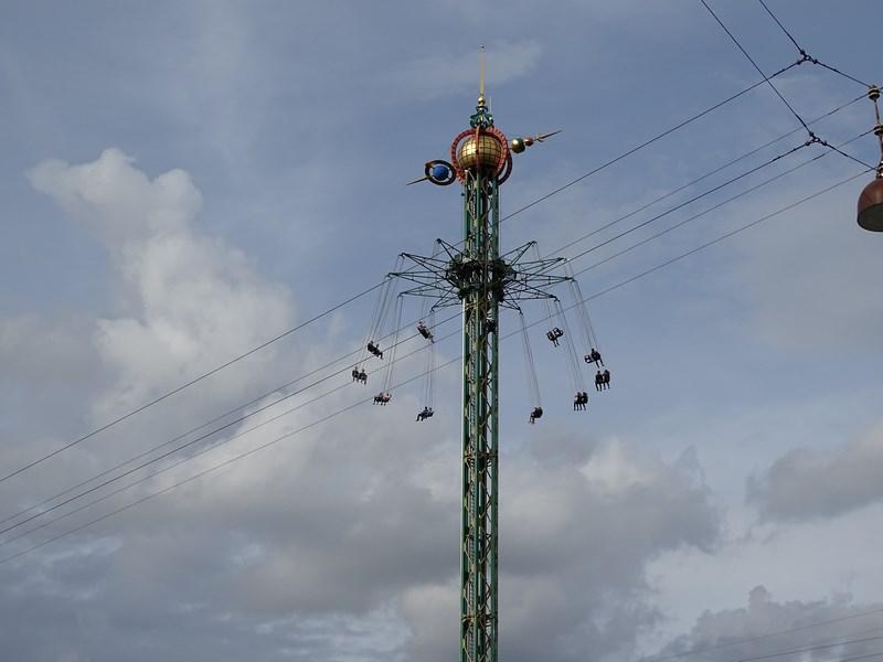 09-tivoli-park