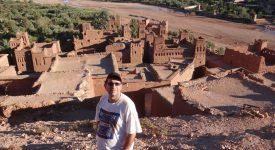 10. Maroc