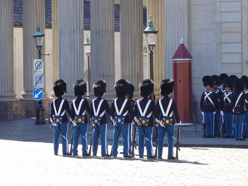 11-garda-daneza