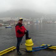 16. Roman In Bergen