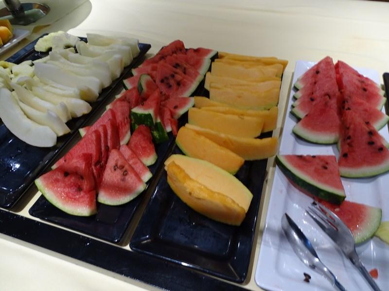18-fructe