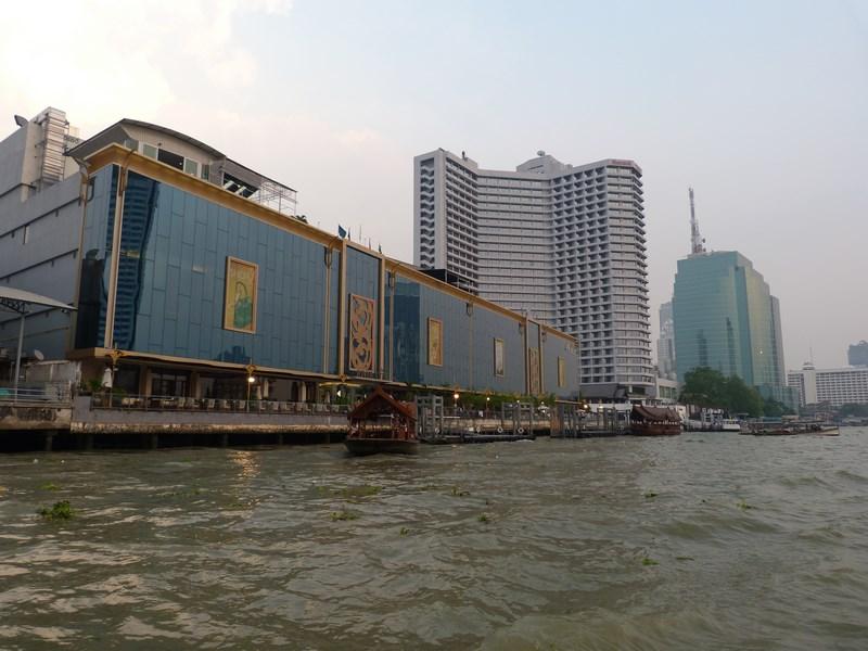 18-sheraton-bangkok