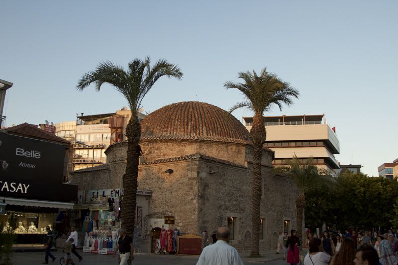 20-antalya-arhitectura-traditionala