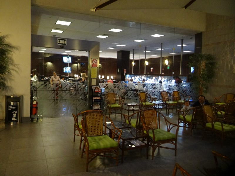 20-lima-airport-business-lounge
