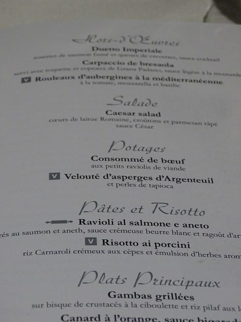 20-menu-msc-opera
