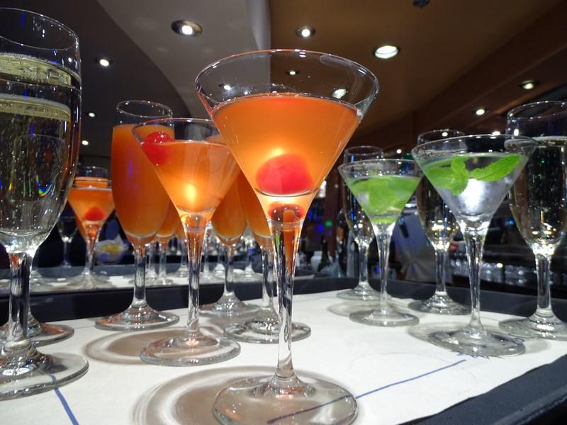 24-bauturi-msc-opera