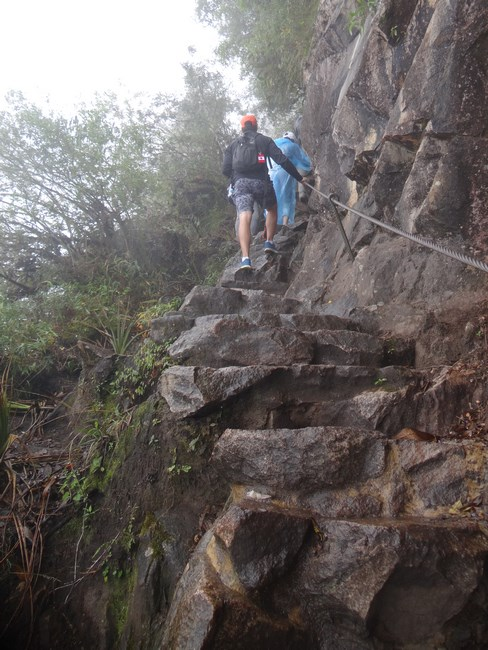 26-huayna-picchu-trek