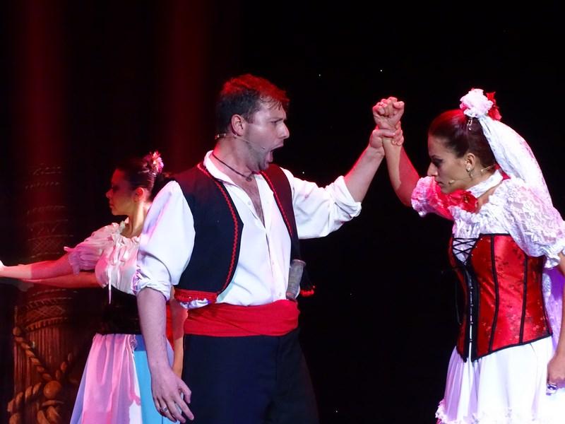 33-opera-concert-msc-opera