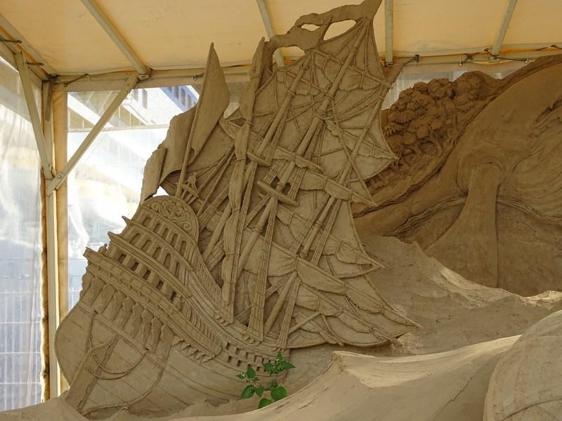 33-sculpturi-in-nisip-warnemunde