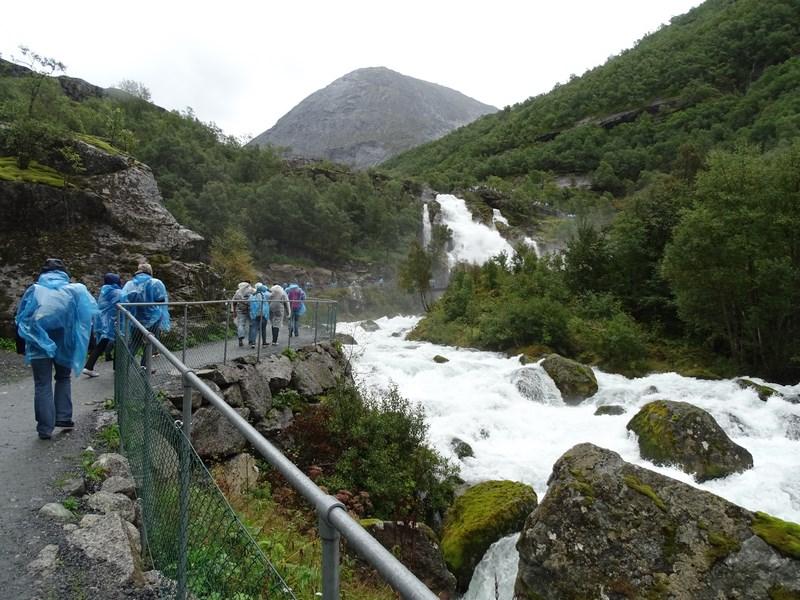37-cascade-norvegiene