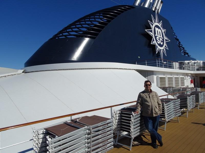 42-cruise-msc-opera