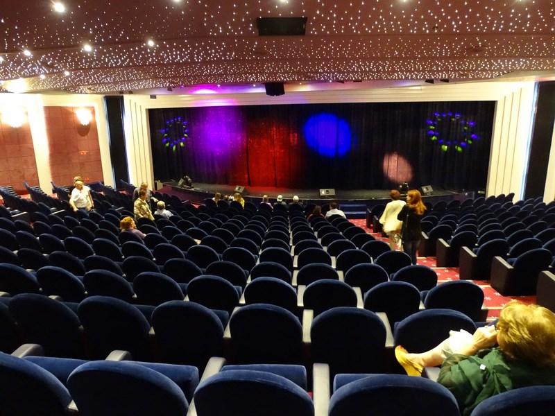 44-sala-spectacol-msc-opera