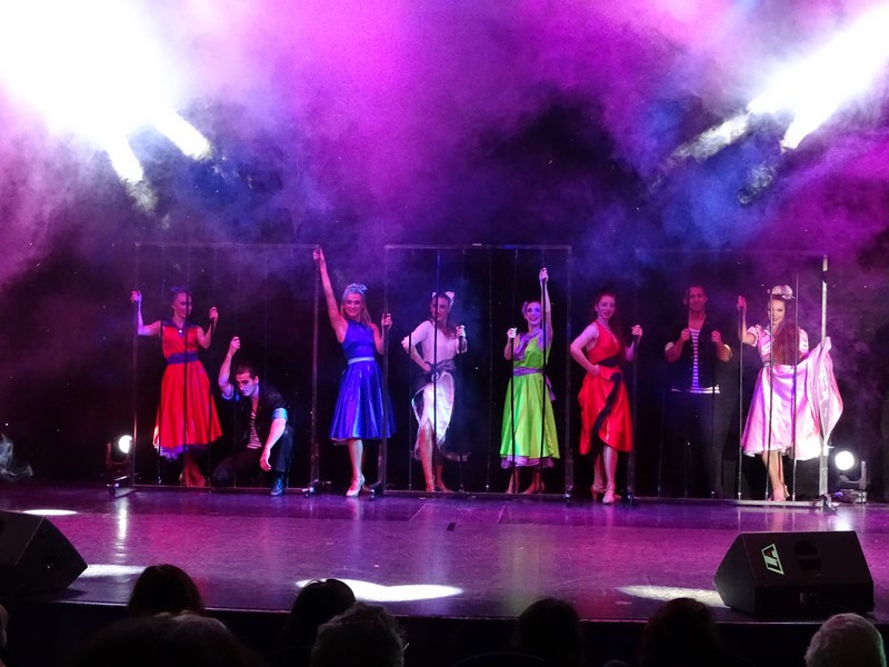 44-show-msc-opera