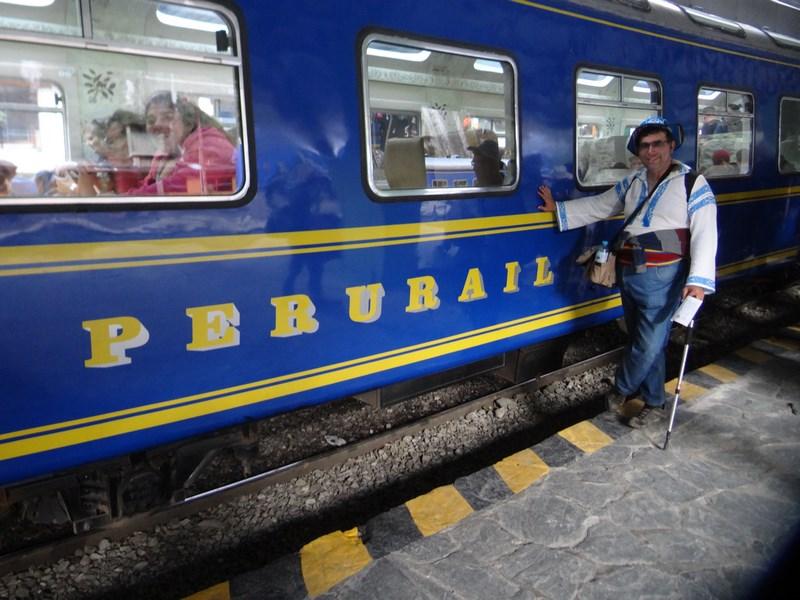 49-peru-rail-aguas-calientes-cuzco