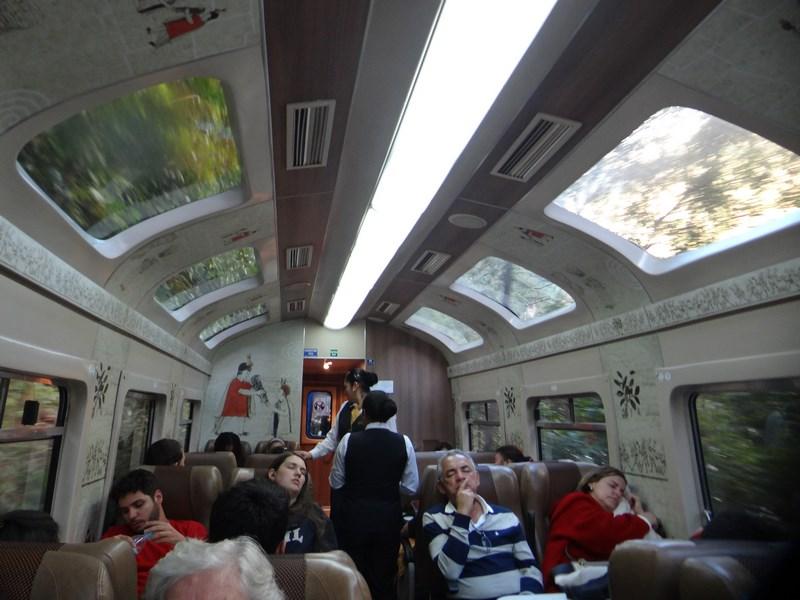 50-vagon-peru-rail