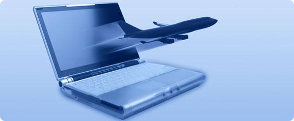 bilete-de-avion-online