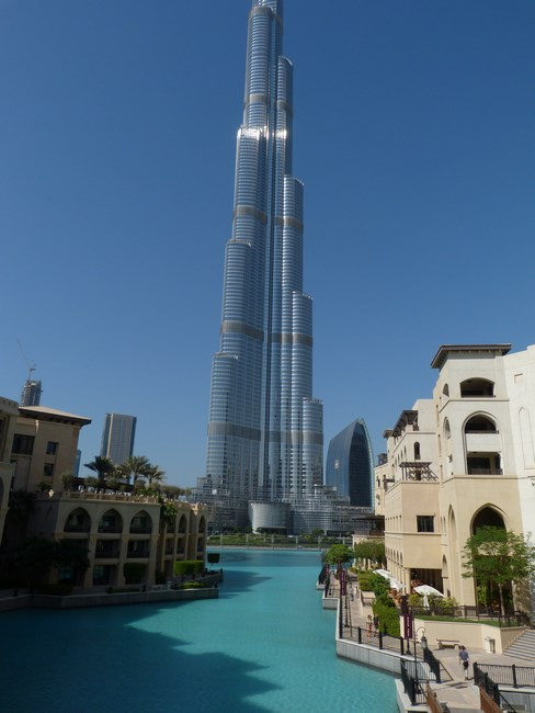 01-burj-khalifa-copy