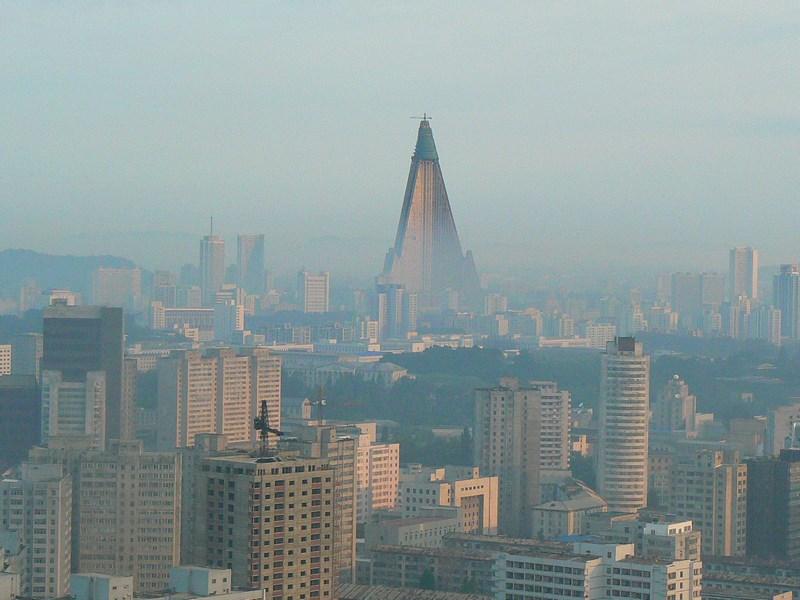 01-hotel-pyongyang