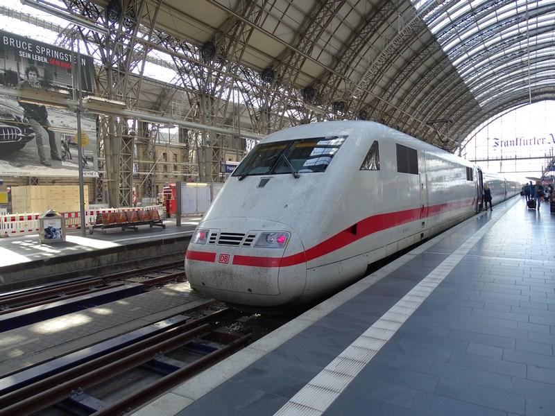 01-ice-hannover-frankfurt