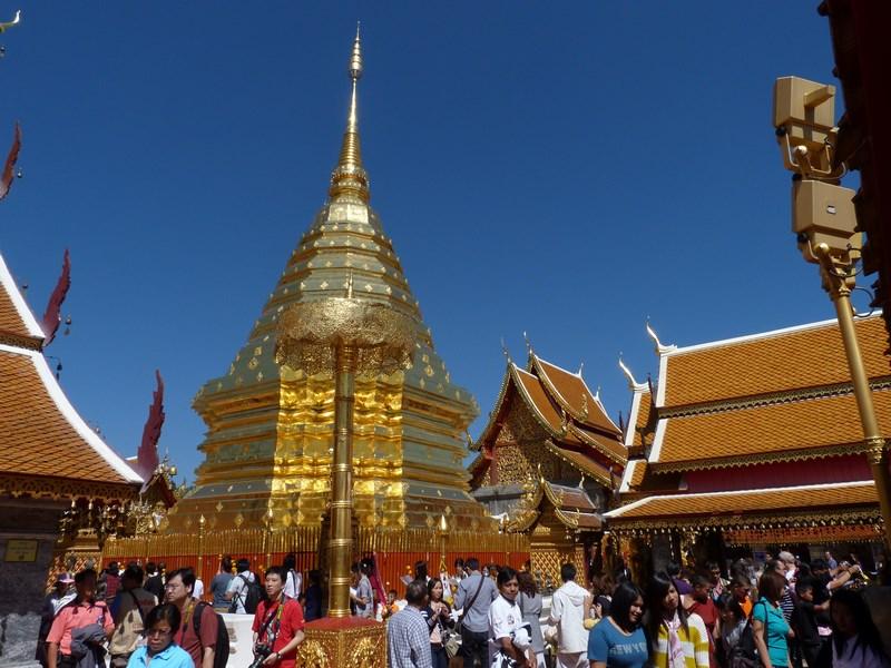 01-templul-doi-suthep-chiang-mai