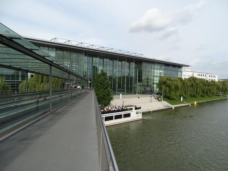 02-autostadt-wolfsburg
