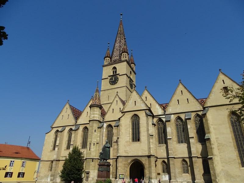 02-catedrala-sibiu
