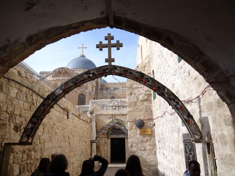 02-drumul-crucii-ierusalim