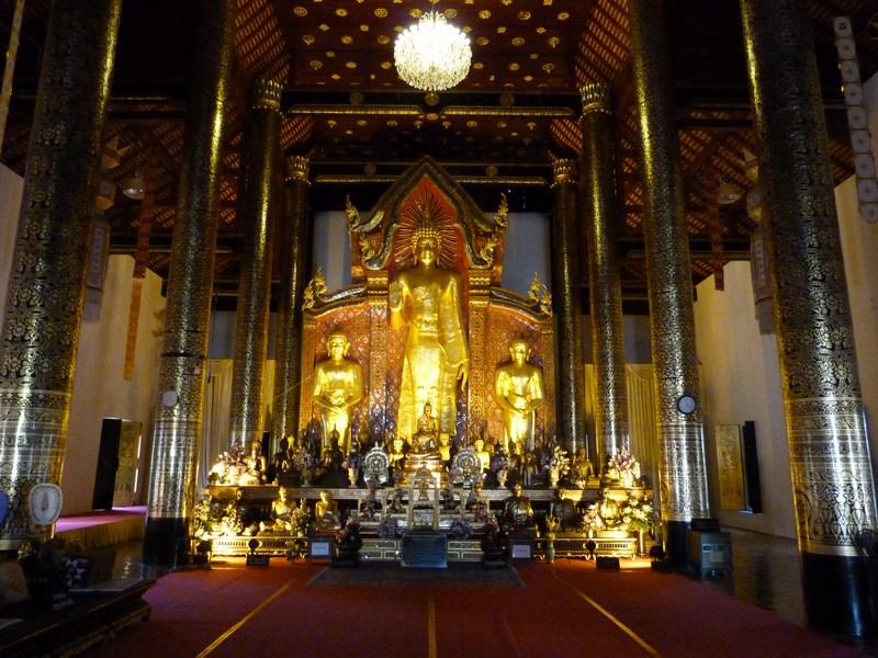 02-templu-budist