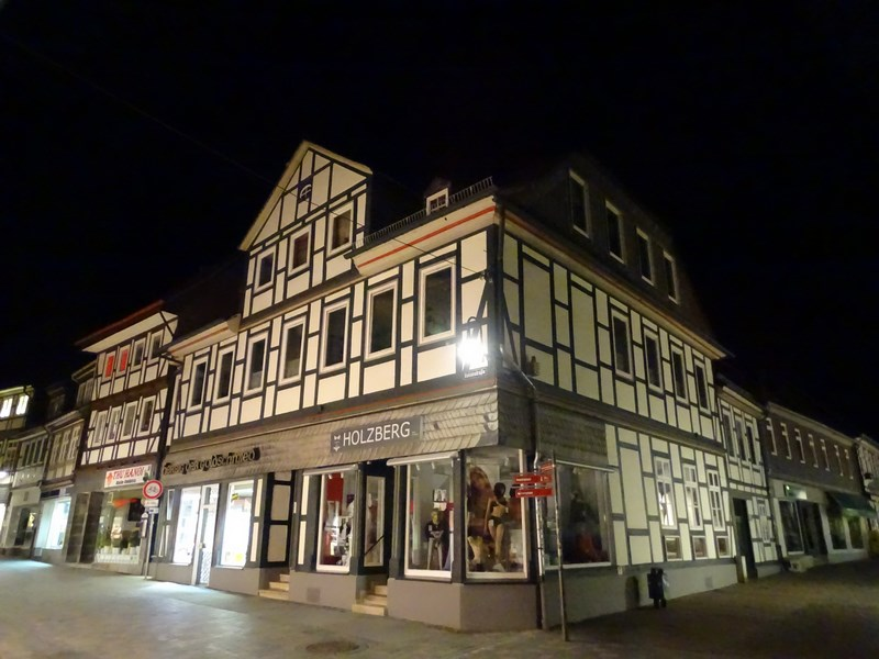 03-goslar-noaptea