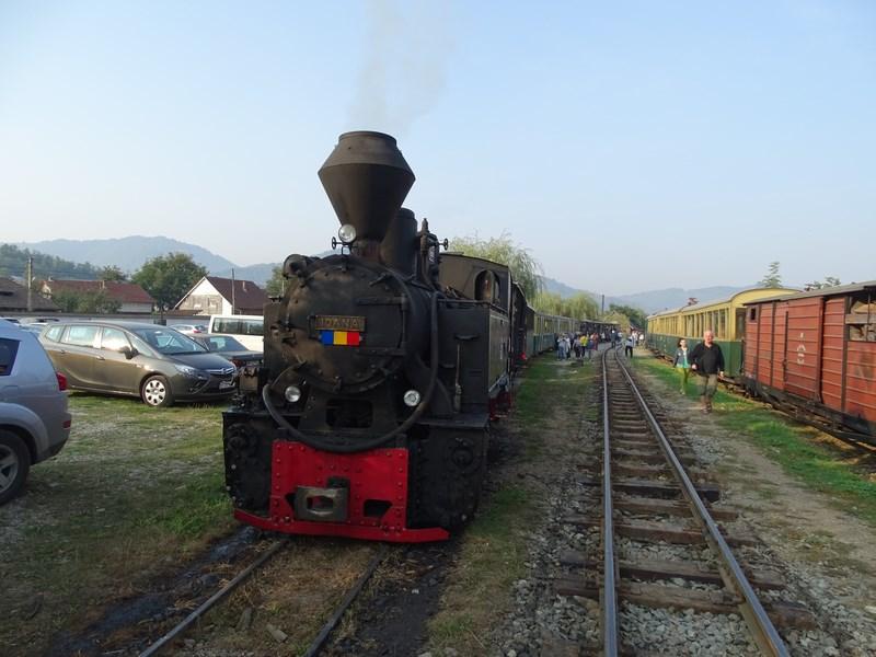 03-locomotiva-de-epoca