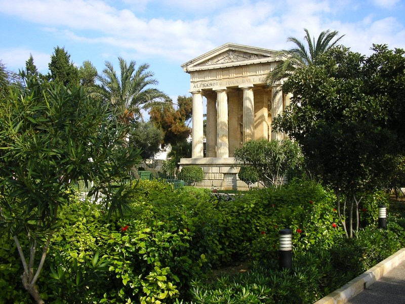 03-lower-barrakka-gardens
