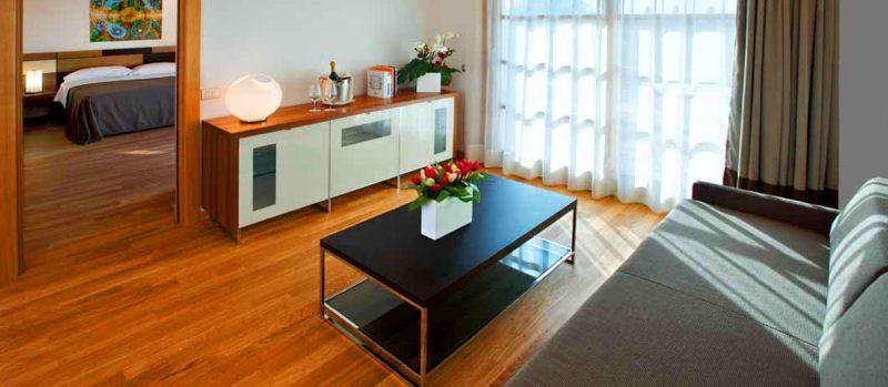 05-suite