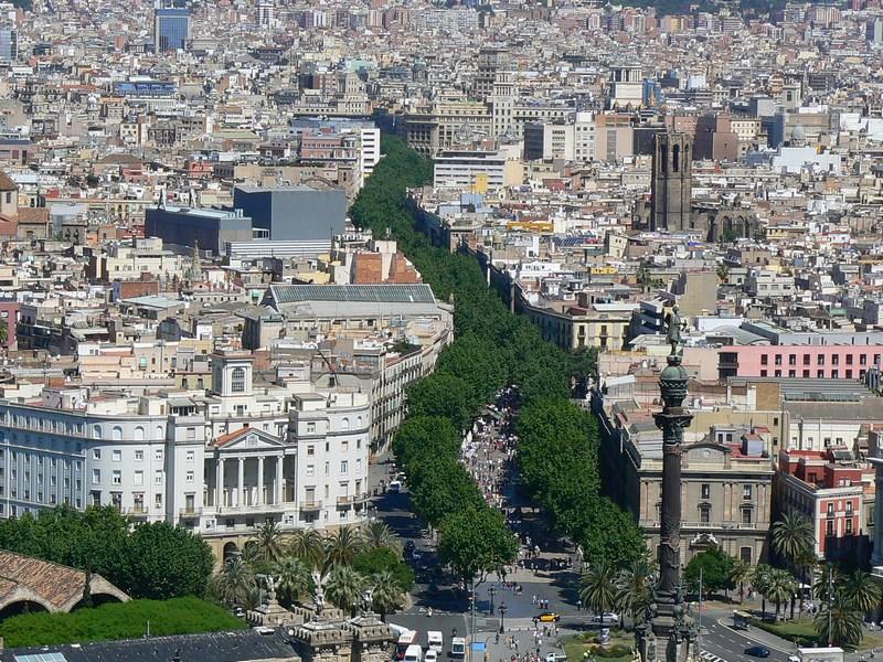 06-barcelona-rambla