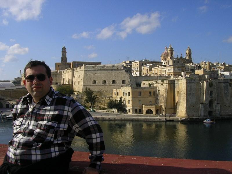 06-historical-cities-of-malta