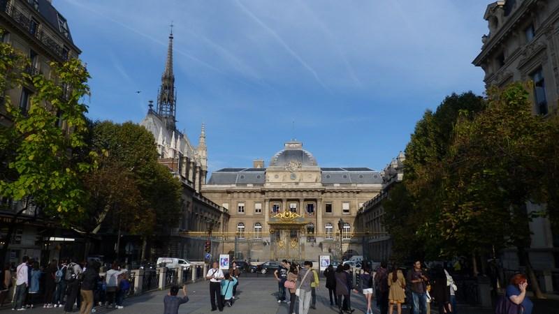 07-paris-saint-chapelle