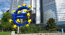 08. Banca Centrala Europeana