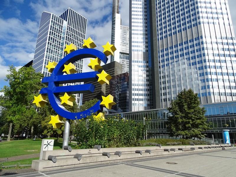 08-banca-centrala-europeana-frankfurt