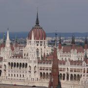 08. Parlament Budapesta