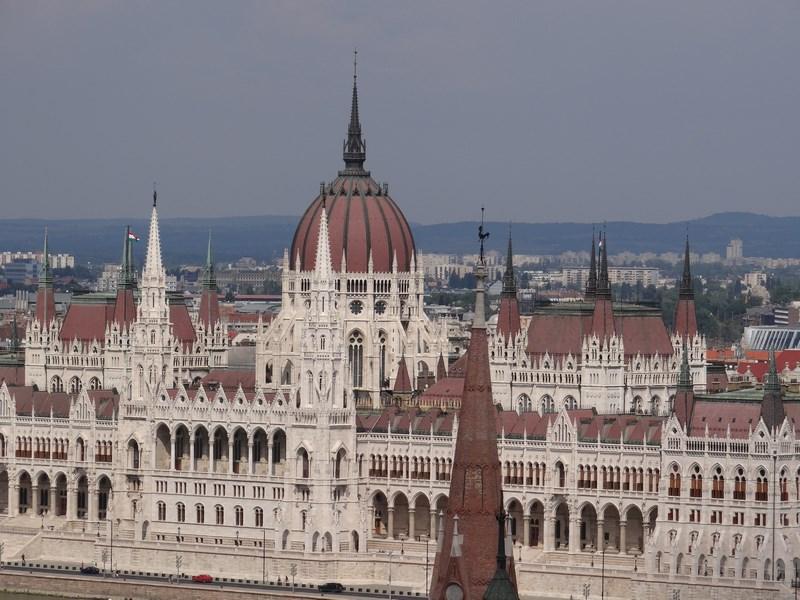 08-parlament-budapesta