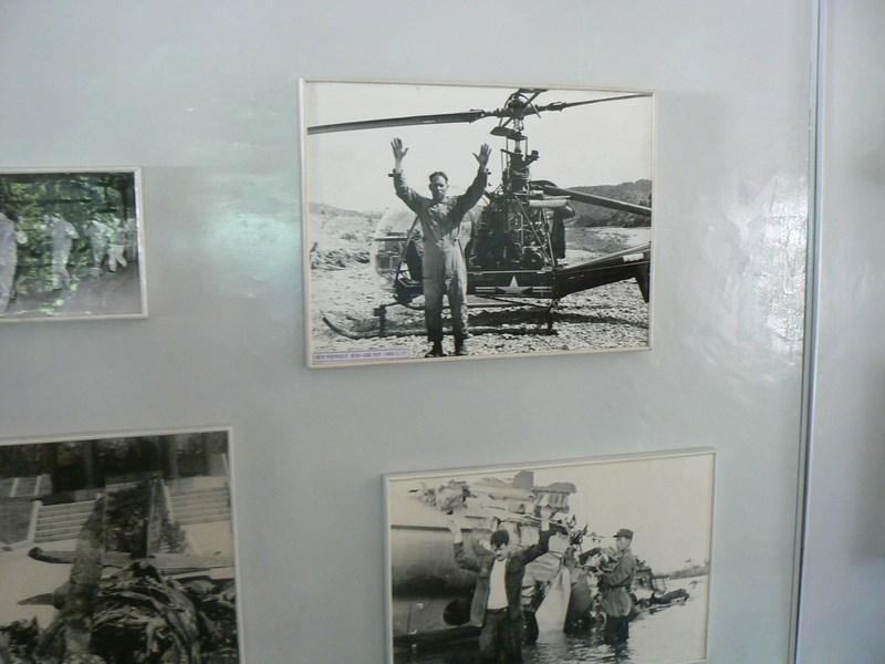 09-soldati-sud-coreeni