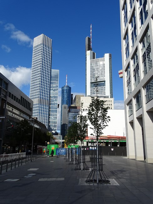09-centru-frankfurt