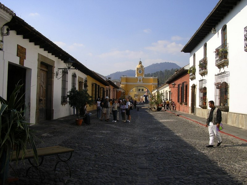 09-guatemala-america-centrala-antigua