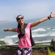 09. Lima Peru