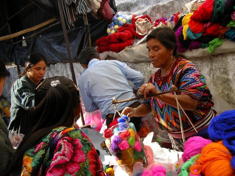 10-guatemala-america-centrala-femei-maya